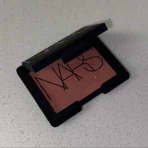 Nars Dolce Vita Mini Blush
